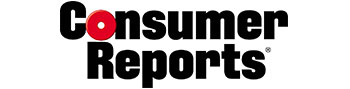 Consumer Reports Money Adviser, May 2009